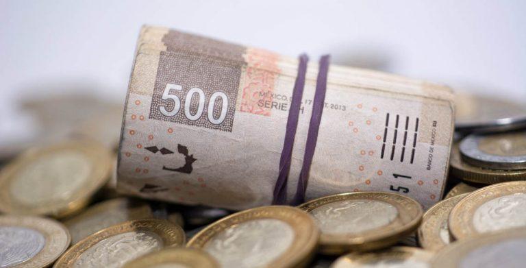 Municipios gastan 56% del dinero en salarios, prestaciones y gasto corriente