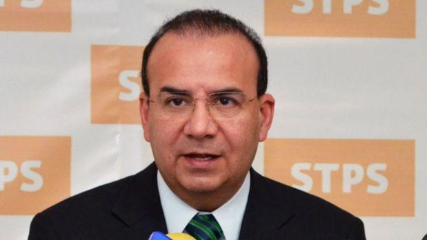 Navarrete Prida destaca generación de empleo en Guanajuato