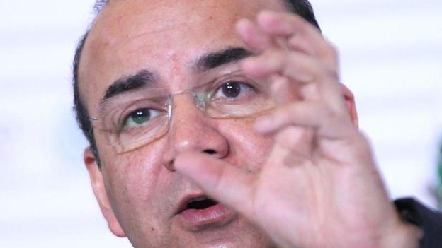 Navarrete Prida resalta papel de la CTM