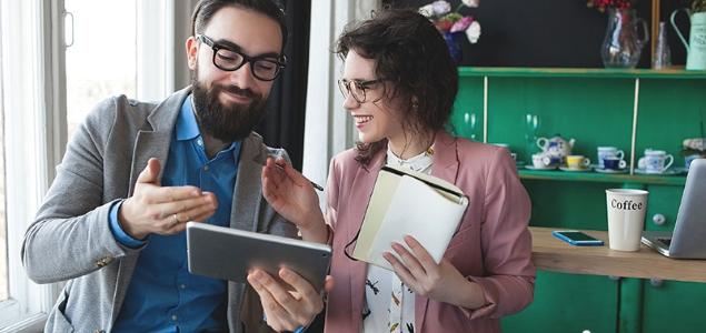 """Nayarit crea modelo educativo de robótica para """"millennials"""""""