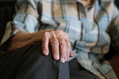 Necesario adecuar sistema de pensiones
