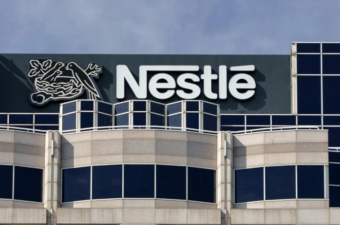 Nestlé abrirá puertas a 'becarios' de AMLO