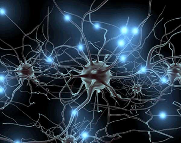 Neurólogo mexicano crea cirugía para  epilepsia en Canadá