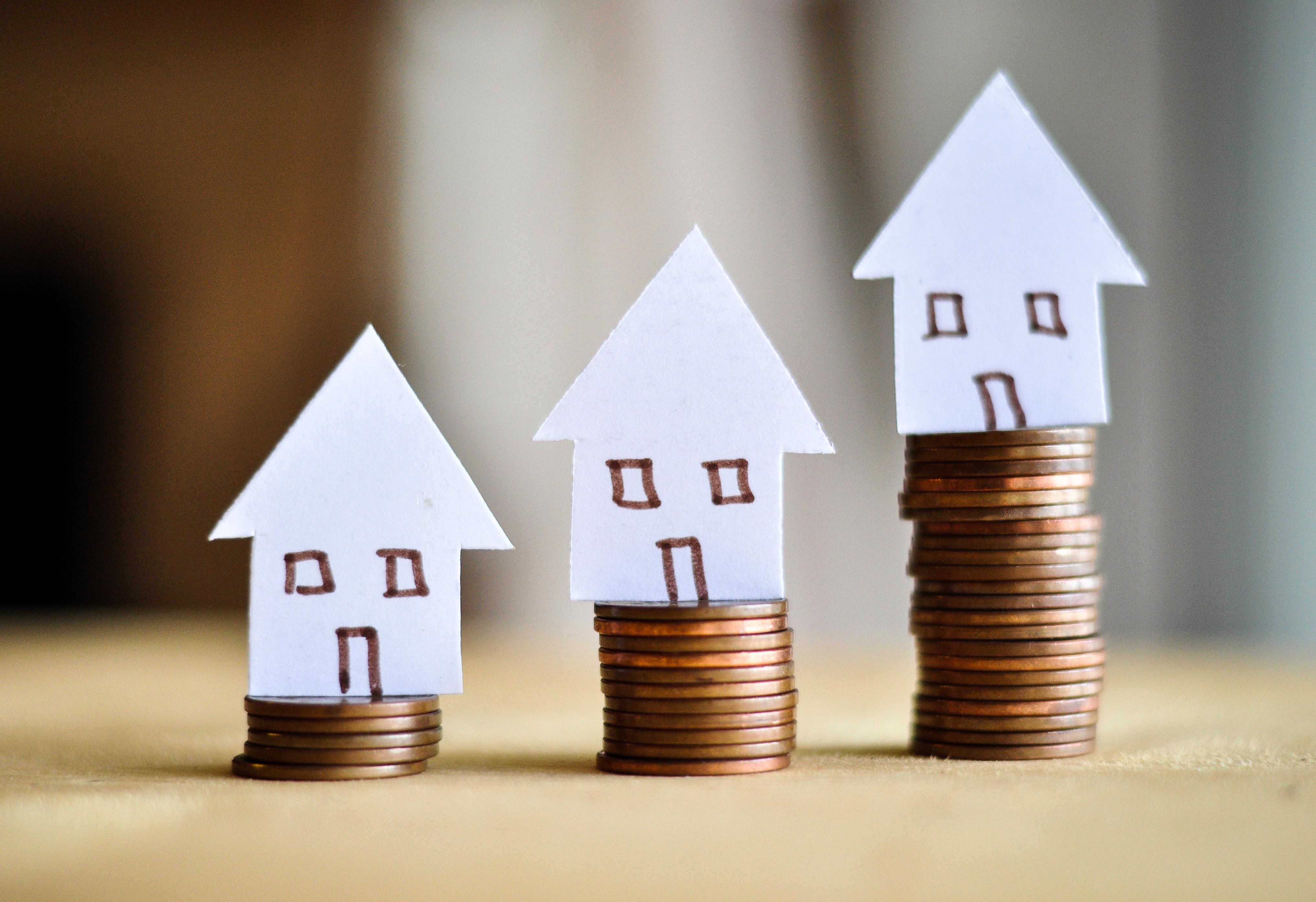 Niega Infonavit impacto del mínimo a créditos