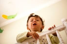 Niños con TDAH tienen insomnio