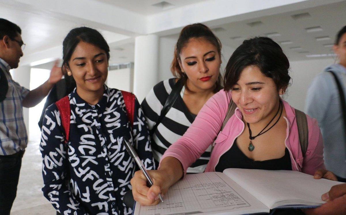 Nissan abre espacios para Jóvenes Construyendo el Futuro