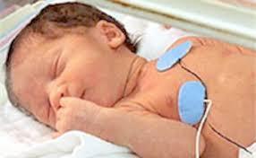 NL sede del Encuentro de Niños con Cardiopatía