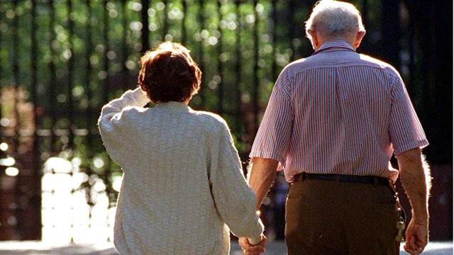 No alcanzarán una pensión digna cuando llegue su retiro: Consar