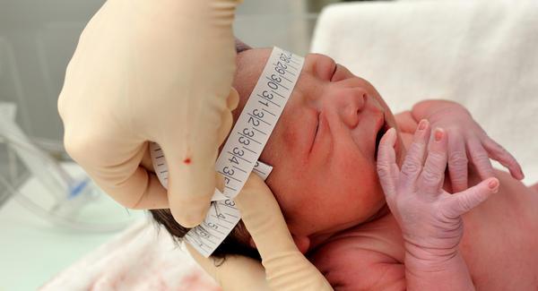 No ha nacido ningún bebé con microcefalia: Narro Robles
