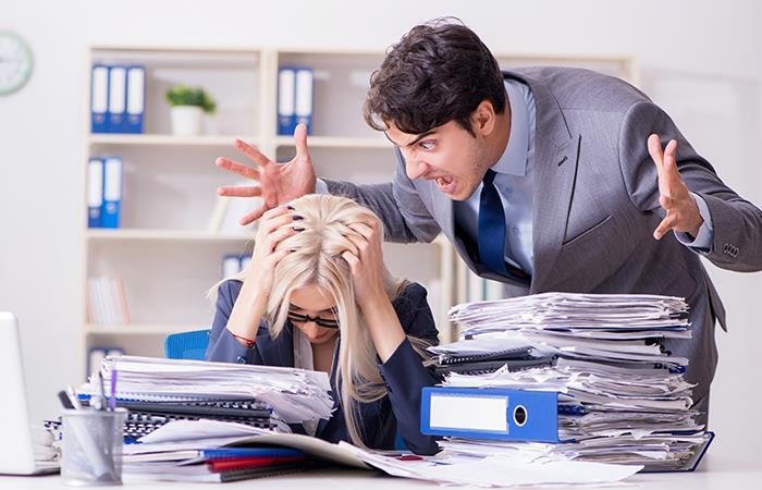 No habrá prórrogas en obligación patronal en prevenir estrés laboral: STPS