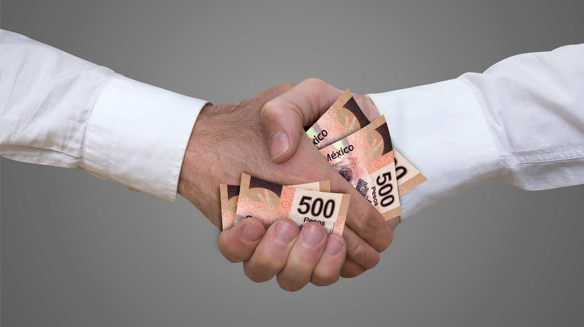 """No hay """"borrón y cuenta nueva"""" en el combate a la corrupción sindical: STPS"""