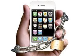 Nomofobia: esclavos del móvil