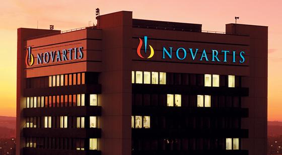 Novartis compra a Selexys por 665 mdd
