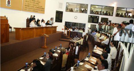 Nueva Ley de Seguridad Social en Tabasco