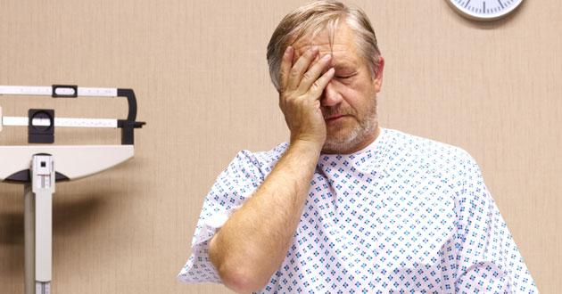 Nueva NOM mejorará diagnóstico y atención a cáncer de próstata