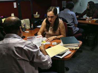 Nueva nómina digital, un viacrucis para empresas y empleados