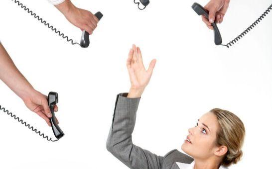 Nuevas formas de buscar empleo para acceder a las ofertas ocultas