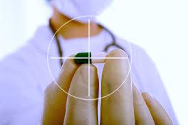 Nuevo fármaco contra el cáncer de mama, colon y melanoma