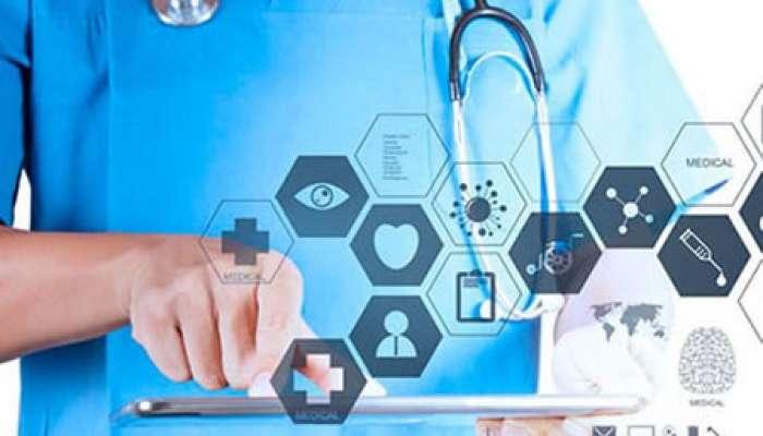 Nuevo gobierno atenderá crisis en el sistema sanitario
