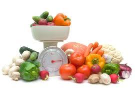 Nuevo modelo nutricional de OPS