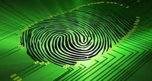 Nuevo sistema biométrico agilizará créditos para trabajadores