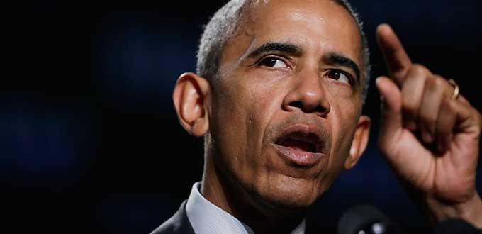 Obama advierte que amenaza de zika es seria