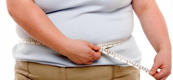 Obesidad aumentó en México en los últimos 20 años