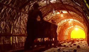 Obtienen mineros de Ciudad Sahagún incremento salarial de 13%