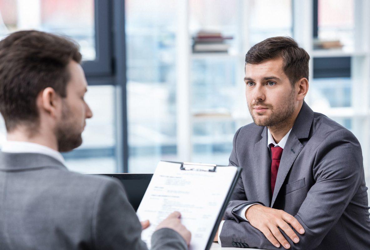 Ocho tips para acordar el sueldo en una entrevista de trabajo