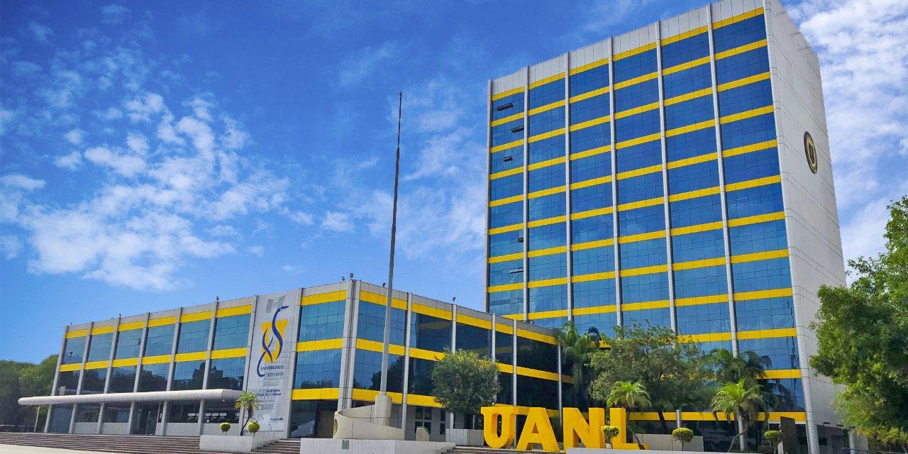 Ocupa UANL duplicar fondo de pensiones