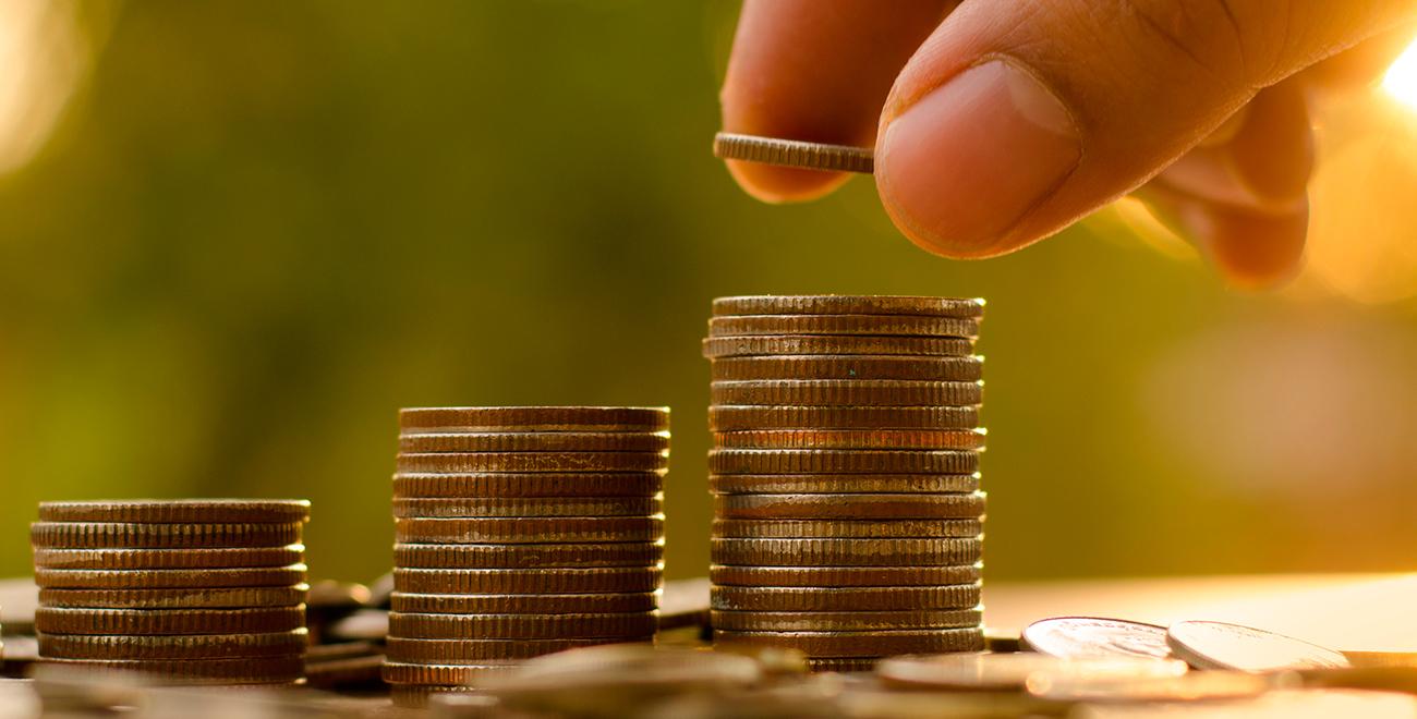 Ofertas de afores y futuro pensionario para trabajadores