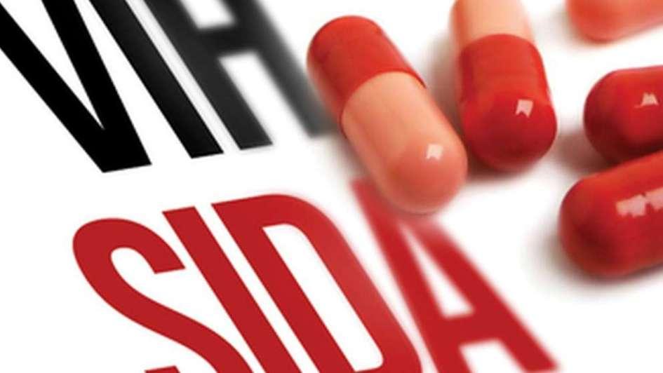 Ofrece Salud la cobertura total de medicamentos para el VIH/sida