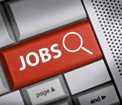 Ofrece tecnología apoyo al buscar trabajo
