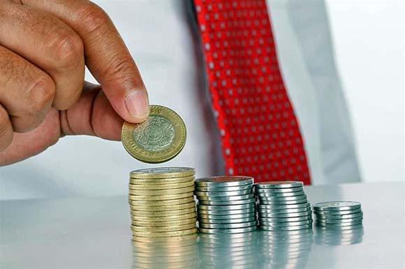 Ojo con los 'pagos por fuera' que dañan tu pensión