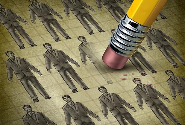 Operan sólo 90 empresas outsourcing en legalidad