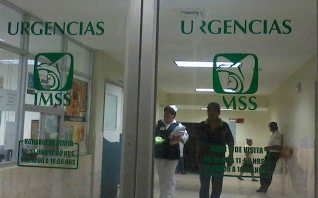 Ordenan a IMSS revelar información sobre deudores y montos de créditos vigentes