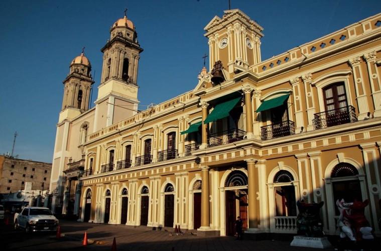 Osafig detecta irregularidades por 863 millones de pesos en el pago de pensiones