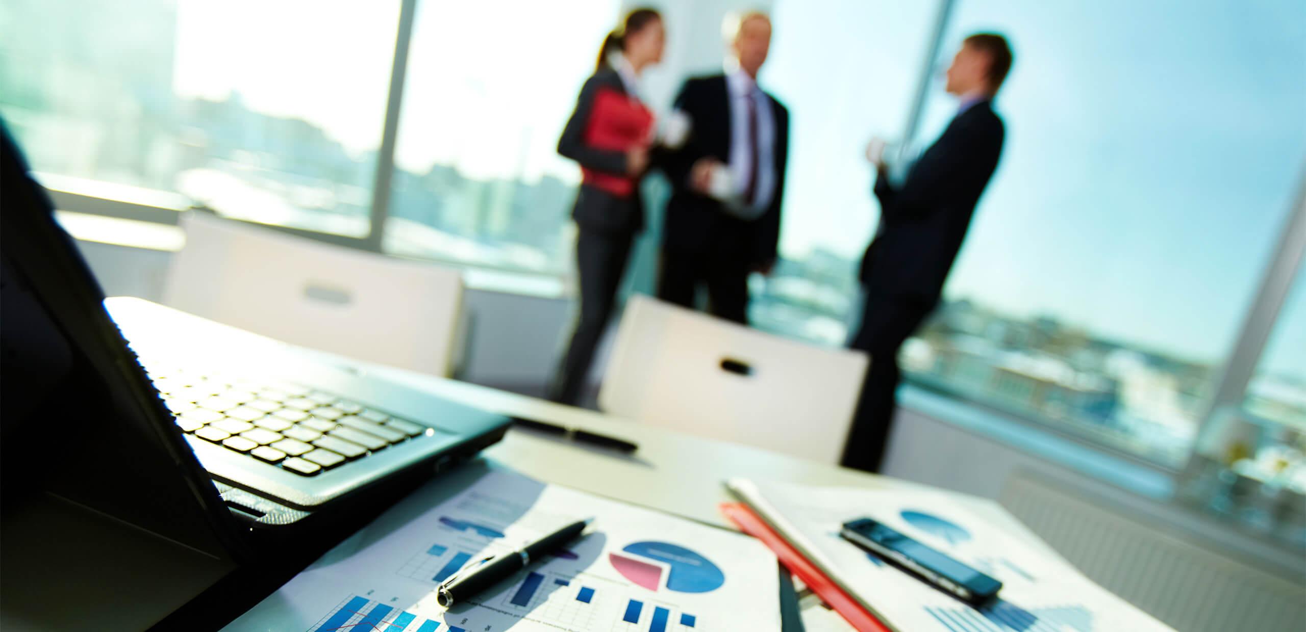 Outsourcing permite muchos beneficios: AmCham