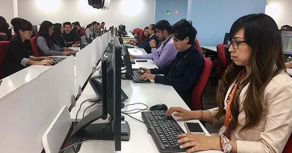 Outsourcing se ha incrementado a 37.21% en Nuevo León