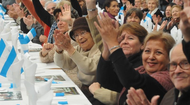 Pacta Sindicato alza en aportación pensionaria