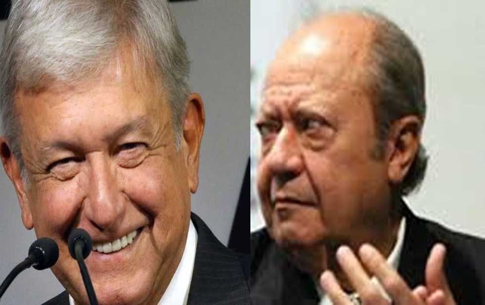Pactan alza salarial a agremiados de Deschamps