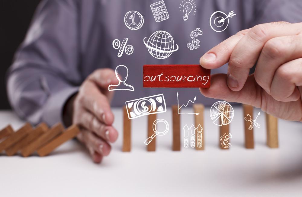 Pactan IP y Gobierno eliminar outsourcing