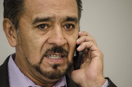 Pactan Telmex y Sindicato mesa de negociación