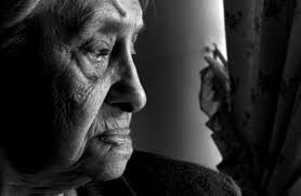 Padecen 40% de ancianos síntomas depresivos