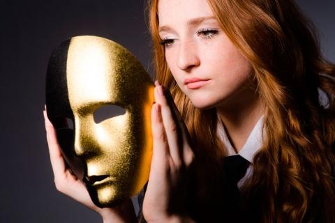 ¿Padeces el Síndrome del Impostor?