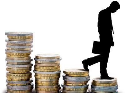 Pagan 2 salarios mínimos 60% de los nuevos empleos