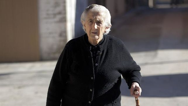 Para AMLO debe ser prioridad reforma en pensiones: Principal