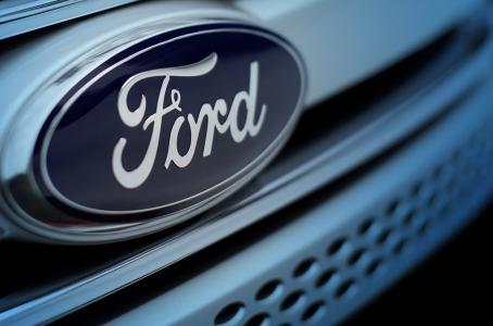 Paros en producción de Ford son estratégicos y acordados con sindicatos: CTM