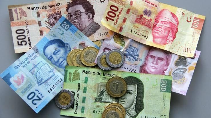 Pasa SM diario de 123.22 a 141.70 pesos