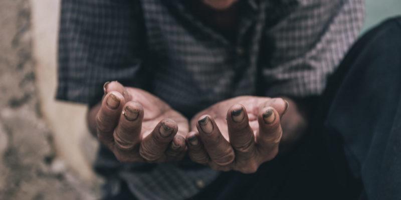 Pasarían a la pobreza hasta 16.4 millones de personas en México: BBVA